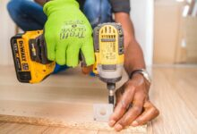 Prepping Home For Sale Hire Handyman