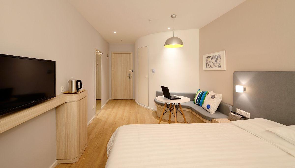 Ways Convert Bonus Room Into Useable Space