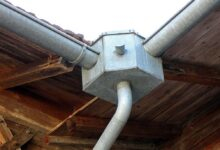 Investing in a Greywater System