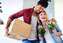 Making the Move from Tenant to Homeowner