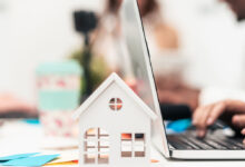 Resale Value of Your House