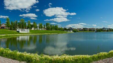 Gauteng's Top 10 Most Popular Golf And Lifestyle Estates