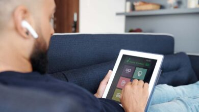 How Home Automation Can Increase Your Property Value