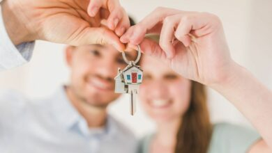 Things You Should Remember When House-Hunting