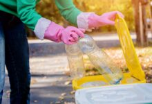 Create a Zero-Waste Household