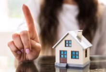 Off-Plan or Existing Homes