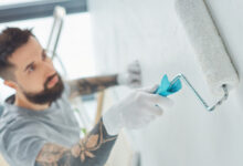 Things to Know About Interior Painting
