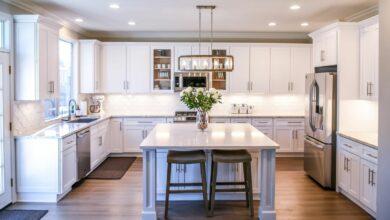 Tips Preparing Home Real Estate Photos