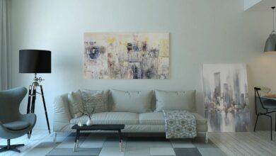 Ways Transform House Into Home