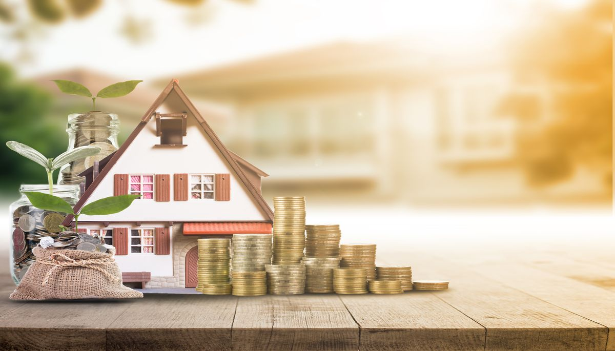 Ways to Protect the Wealth of Your Property Portfolio