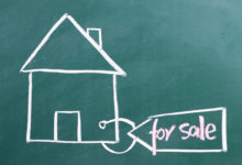 Photo of 4 Basic Tips For Buying a Home 'For Sale By Owner'