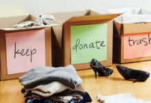 Photo of 5 Simple Things People Regret Decluttering From Their Homes Years Later