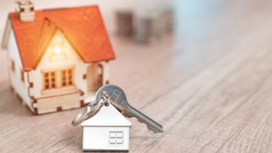 5 Top Tips For Rental Property Owners