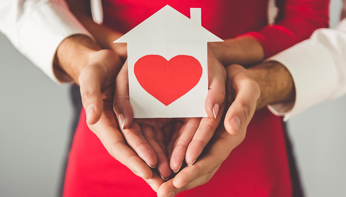 5 Ways to Know That You Have Found the Right House