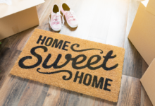 Photo of 8 Helpful Tips for Finding Your New Home