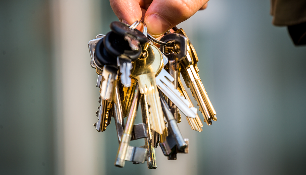 Aspiring Landlords – What You Need to Know