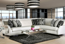 Photo of 4 Types of Must-Have Modern Furniture For Your Home