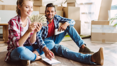 Photo of 5 Simple Tips and Steps to Selling a House